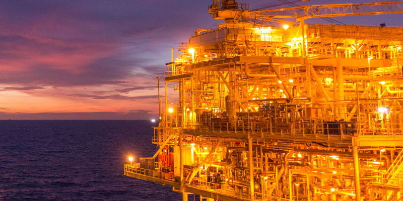 Proactive Well Integrity Management for North Sea Life Extension