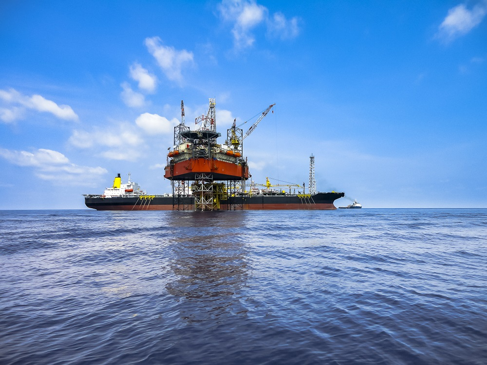 Petrobras marks strategy refocus by awarding letter of intent for FPSO lease to SBM Offshore
