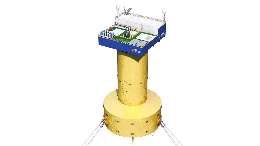 Subsea 7 and BPT edge NUI technology closer to the market
